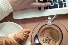 Breakfast Briefing: introducing our new thinking person's daily download