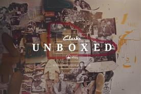 Clarks unboxes 200 year history of the brand through triumphs and conflicts