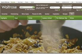 Waitrose TV: at the heart of is content marketing strategy