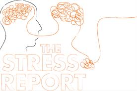 The stress report: why employee well-being is the new bottom line