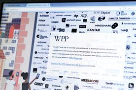 Safety first: Lessons from the cyberattack on WPP