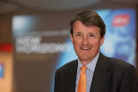 Wright: 'ABC is constantly innovating to meet the needs of the entire media industry'