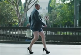 These were the most controversial adverts of 2015