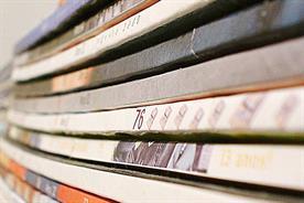 Magazines: Mindshare and PPA publish study