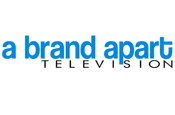 A Brand Apart: wins two international AFP deals