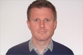 Greg Brooks: global marketing director, Mindshare Worldwide