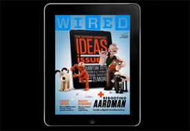 The most successful newspaper and magazine iPad apps