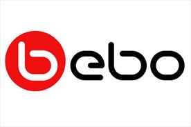 Bebo: founders buy back social network