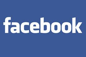 Facebook overtakes Microsoft in UK