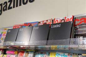 Lads' mags: Co-op gives titles September deadline to provide modesty bags