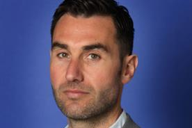 Matt Bush: 'Growth in online is testament to the numerous successful campaigns'