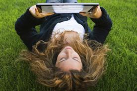 IAB UK to explore regulation of native advertising