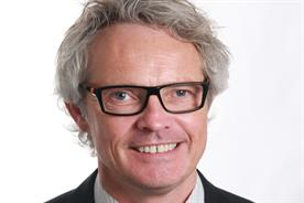 John Coll, director, Ipsos MORI