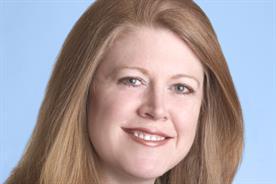 Ellen Valentine, product evangelist, Silverpop