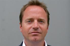 Tom Huxtable, CMO, EngageSciences