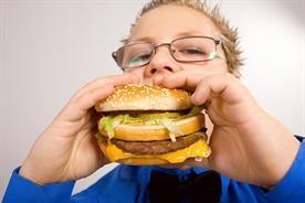 Do we need a ban on junk food ads?