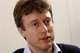 Simon Steel, insight and digital director, Eclipse Marketing