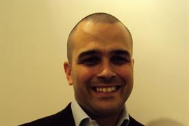 Bruno Pereira, director and co-founder, TV App Agency