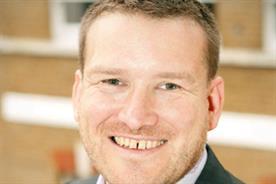 David Rose, chief executive, We R Interactive