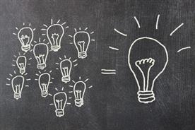 Marketers urged to plug digital knowledge gap
