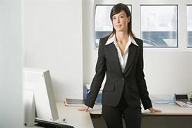 Job description: Marketing manager