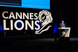 Facebook is hosting 'Cannected' events around the world for creatives who can't make it to Cannes Lions