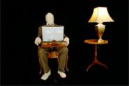 Top 10 from Saatchis' New Directors' Showcase 2009