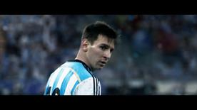 """Adidas """"The dream"""" by TBWA\Chiat\Day"""