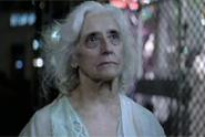 France Alzheimer 'they won't remember' by Saatchi & Saatchi Paris