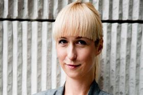 Havas Sports & Entertainment Poland appoints new MD