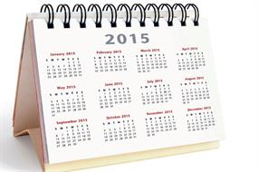 Planning in 2015 - Making a little go a long way