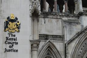 Why the High Court ruled that a council's £170,000 CIL demand was unlawful