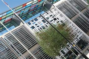 DCLG presses ahead with statutory consultee threshold changes