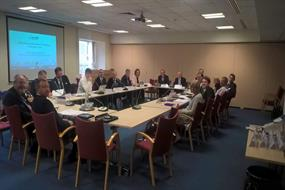Council breaks ranks to reject Oxford overspill plan