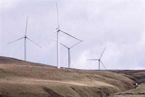 How a wind energy policy shift is affecting local plans and applications