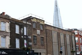 Southwark Council outlines plans to circumvent 'unjust' vacant building credit