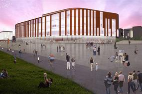 Need to know: Kilmarnock regeneration wins £2m council backing