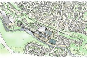 Need to know: Heritage mill gains £2 million backing for regeneration