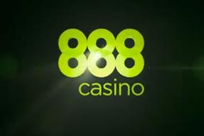 888casino calls ad pitch