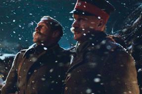 Sainsbury's Christmas ad escapes investigation despite 727 complaints