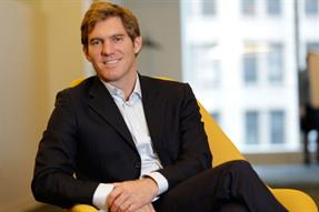 DraftFCB hires Desclée and abolishes regional roles