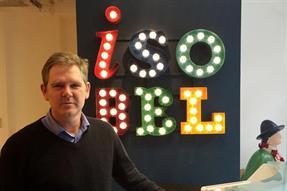 Danepak appoints Isobel for brand relaunch