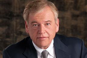Omnicom reports 7% rise in pre-tax profit in Q2