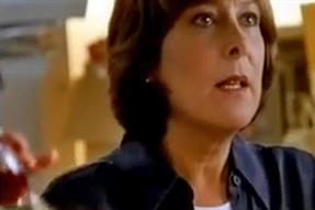 Lynda Bellingham's Oxo ads: a history of eighties and nineties Britain