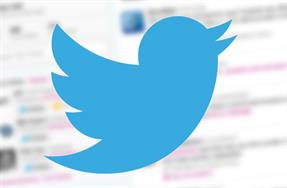 Twitter attracts more ads, but rates tumble 67%