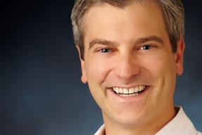 Papay: Democratization of brands is the industry's new normal