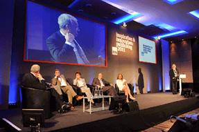PPA 2011: Publishers take a bite out of Apple