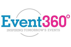 BREAKING: C&IT launches Event 360