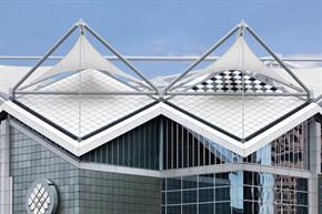 Prudential among brands to sign 2014 deals with Suntec Singapore