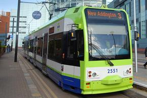 Transport for London appoints MCL